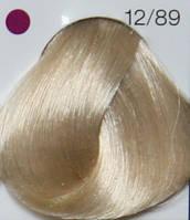 Краска для волос 12/89 Londa Professional Специальный блондин жемчужный сандрэ 60 мл