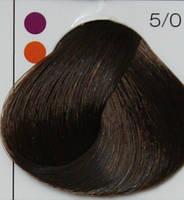Краска для волос 5/0 Londa Professional Светло-коричневый 60 мл