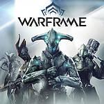 «Равнины Эйдолона» откроются в Warframe на следующей неделе