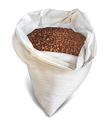 Керамзит 20 кг (0,04 куб.м)