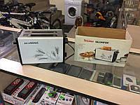 Тостер Akasonic YA - T0003, фото 1