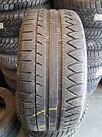 Зимние шины бу  MichelinPilot Alpin PA3245/45R17