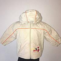 Детские куртки легкие ЛЮКС+1 СОРТ Код: AEP