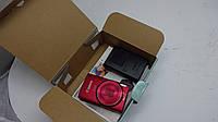 УльтраЗум фотоаппарат Canon Ixus 155 20Mp/10xZoom/HD