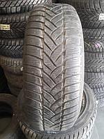 Зимняя резина бу DunlopSP Winter Sport M3215/60R16