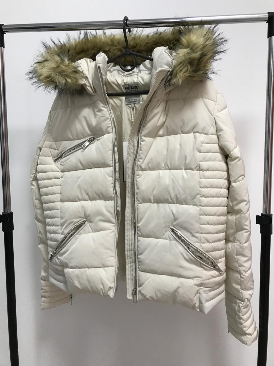 65f8a1605b3b Женская мужская детская одежда Zara оптом - Стоковий магазин
