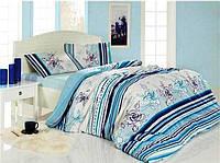 Комплект постельного белья Altinbasak полуторный 1