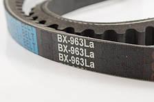 Ремень 17x963L для бензинового мотоблока серии 500-900