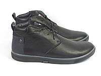 Мужские зимние ботинки Affinity