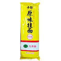 Лапша пшеничная Удон Лонгксу 0.500 кг.