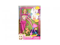 Кукла Bannie с аксессуарами BN813