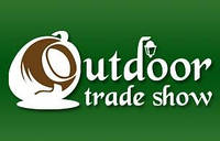 Выставка садово-паркового благоустройства Outdoor Trade Show.