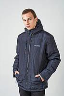 Демисезонная куртка 3012