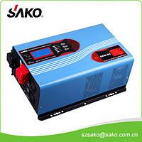 SAKO SKN SS 2000W Hybrid инвертор solar