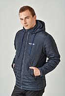 Демисезонная мужская куртка 3016/1