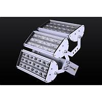 Промышленный светодиодный светильник  LED- 480 Вт, 59040 Лм (Bozon Lorentz 3-480)