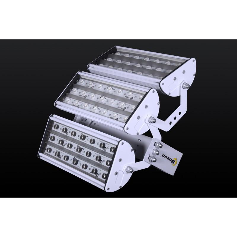 """Промышленный светодиодный светильник  LED- 480 Вт, 59040 Лм (Bozon Lorentz 3-480) - """"ЭНЕРГО-СТРОИТЕЛЬНАЯ КОМПАНИЯ"""" в Днепре"""