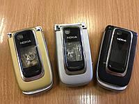 Корпус Nokia 6131.Кат.Копия