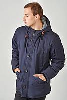 Куртка-Парка 4011