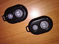 Пульт кнопка ДУ Bluetooth Remote Control черный TOTO