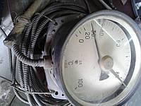ТПП-СК термометр дистанционный манометрический новый складское хранение.