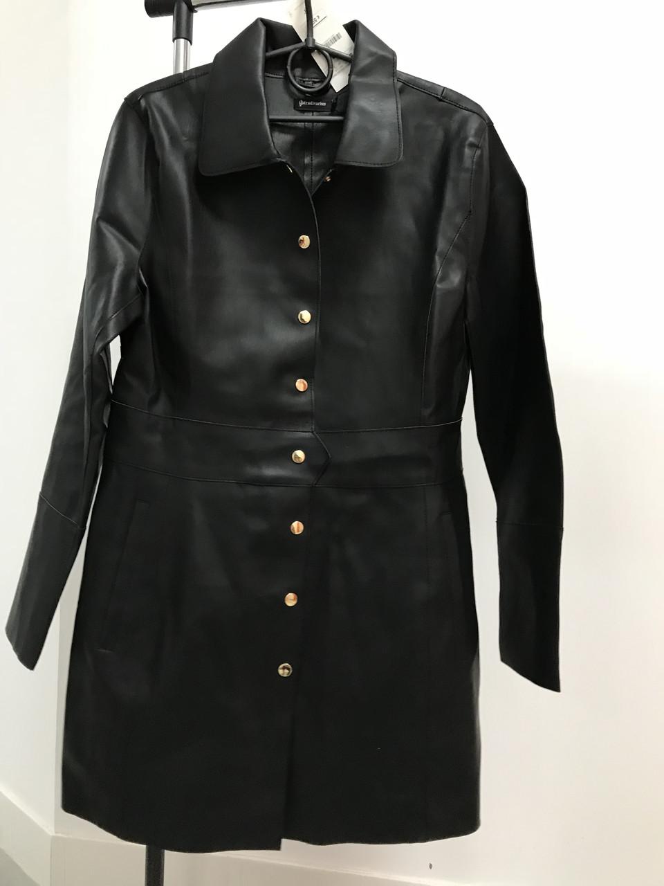 Женская одежда Stradivarius сток опт - Стоковий магазин