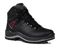 Мужские ботинки Grisport 13705D16G Оригинал