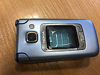 Корпус Nokia 6290.Оригинал.Полная комплектация