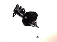 Амортизатор передний правый KYB Nissan Sunny 2 B12/N13 (86-91) 632040