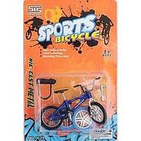 Фингербайк Sports Bicycle
