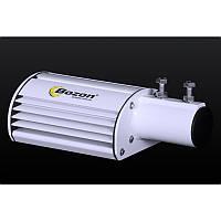 Светодиодный светильник для уличного освещения LED- 27 Вт, 3320 Лм (Bozon Bozon Tesla 25)