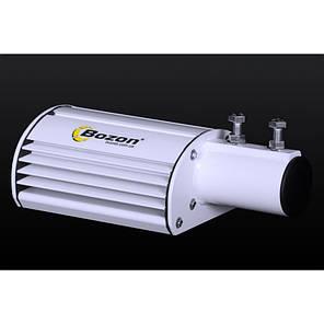 Светодиодный светильник для автодорог LED- 37 Вт, 4550 Лм (Bozon Tesla 40), фото 2