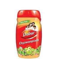 Чаванпраш Дабур, Dabur Chyawanprash, иммунитет, питание по аюрведе, 500 г