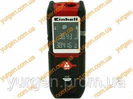 EINHELL Лазерный дальномер Einhell TC-LD 25