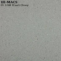 Hi-Max Granite G 138 Earl Grey
