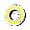 Кемпинговый фонарик Bailong BL-981 COB