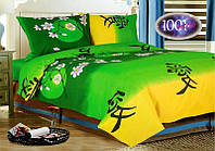 Набор постельного белья №р98
