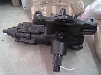 Гидроусилитель руля КамАЗ-4310