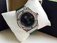 Часы женские Hublot 710171