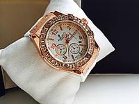 Часы женские Hublot 710172