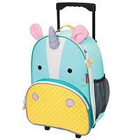 Вип чемоданы детские рюкзаки городские бренд