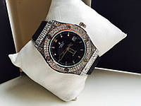 Часы женские Hublot 710173