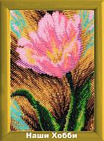 """Схема для вышивания бисером 960 """"Тюльпан"""""""