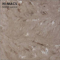 Hi-Max Marmo M 203 Lucca