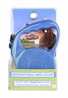 Рулетка для собаки (Код: 0209)