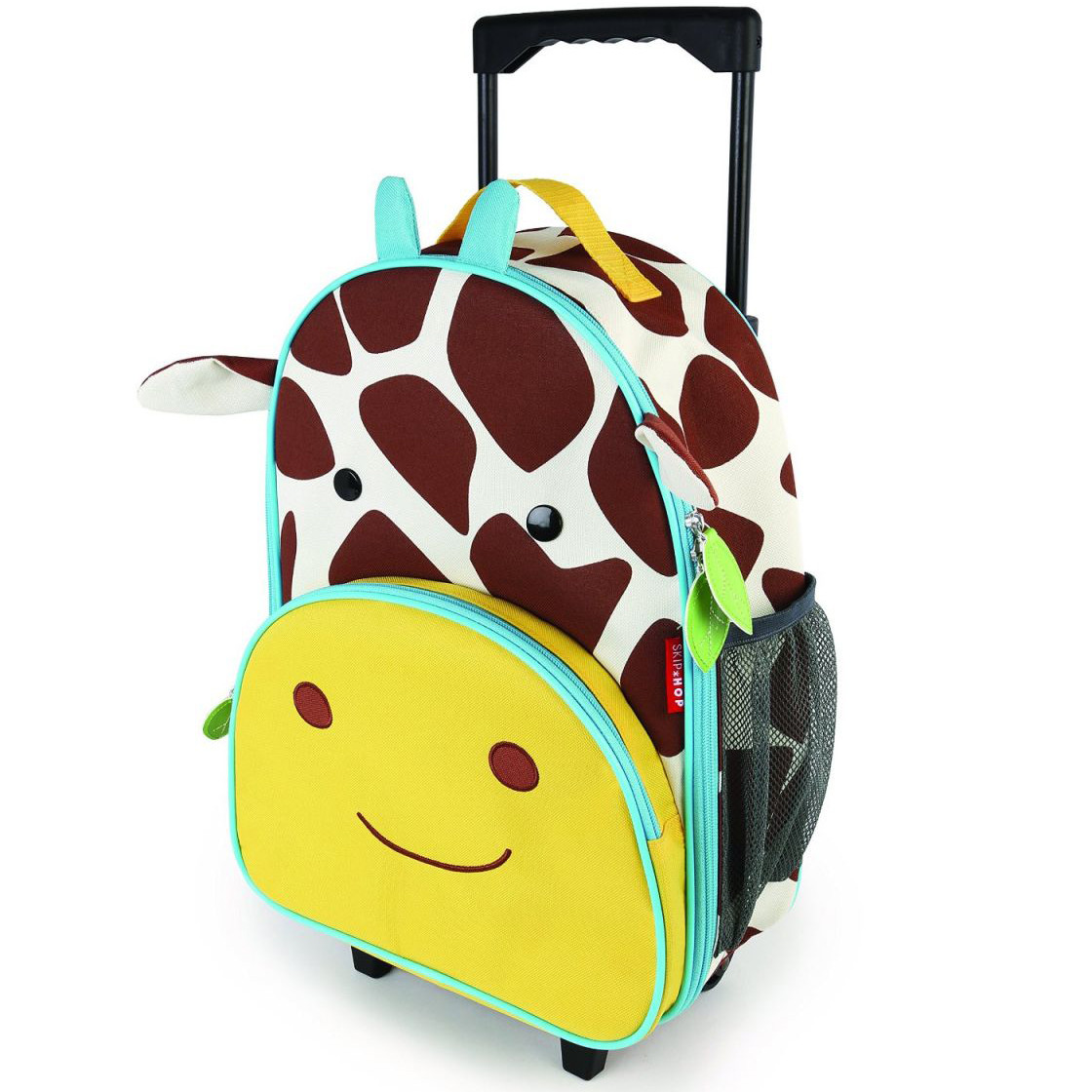 Чемодан детский Жираф Skip Hop 212311