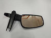 Зеркало 2104, 2105, 2107 правое увиличеное