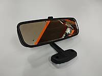 Зеркало 2103,2106,Таврия салонное Гранд Ри Ал