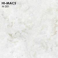 Hi-Max Marmo M 351 Milan