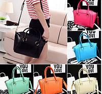 Роскошные женские сумки